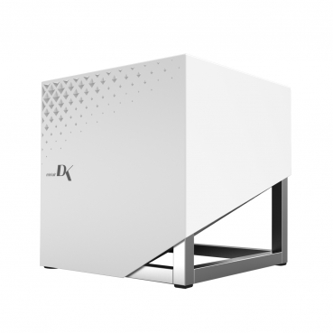 DK mini air (백화점 전용)